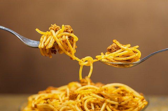 spaghetti_640